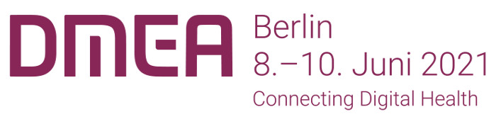 DMEA conhIT 2021