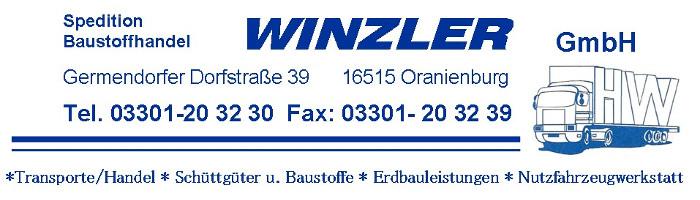 Betriebsleiter/Platzwart Marienfelde