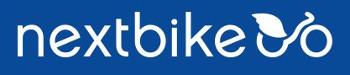 next bike - Fahrradleihstataion