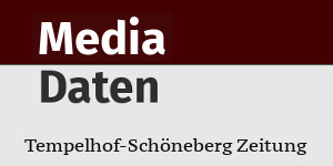 Mediainformationen