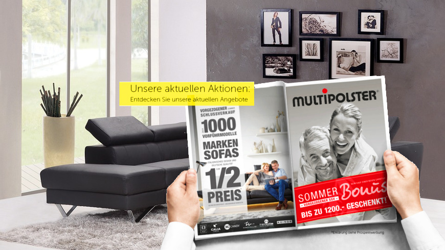 aktuelle tageszeitung f r tempelhof sch neberg. Black Bedroom Furniture Sets. Home Design Ideas
