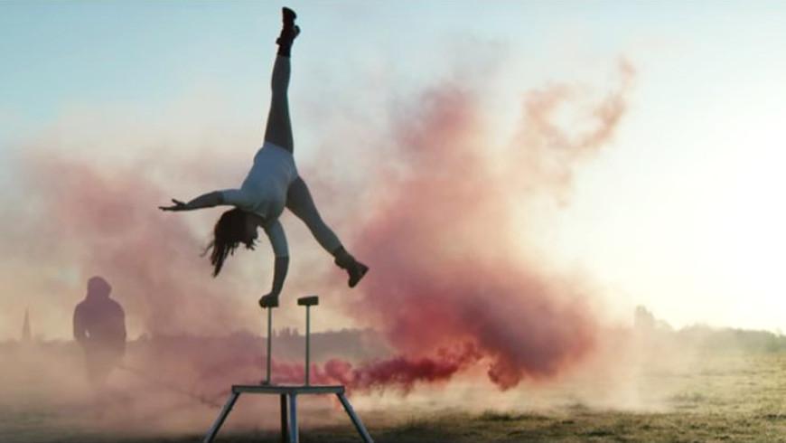 3. Berliner Circus Festival