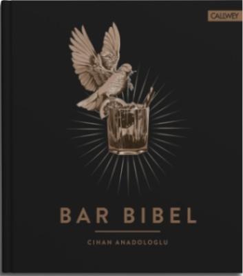 Cihan Anadologlu: Bar Bibel