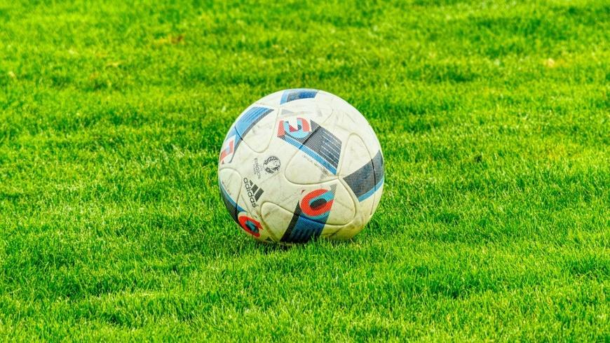 Fußball & Sponsoring