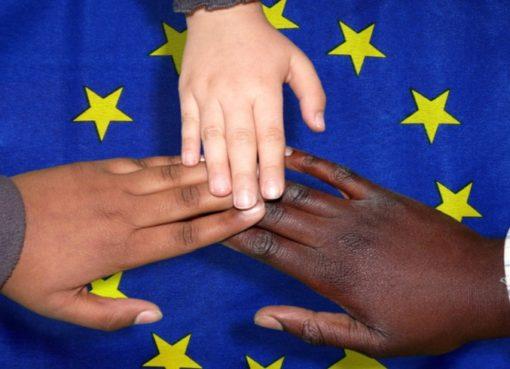 Integration in Europa