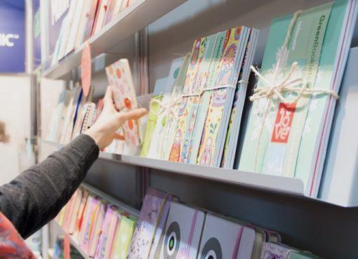 Buchhandel: fällt die Buchpreisbindung?