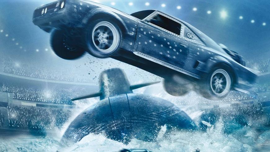 Fast & Furious Show
