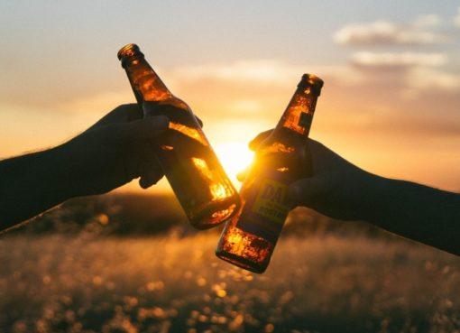 Klimawandel treibt den Bierpreis