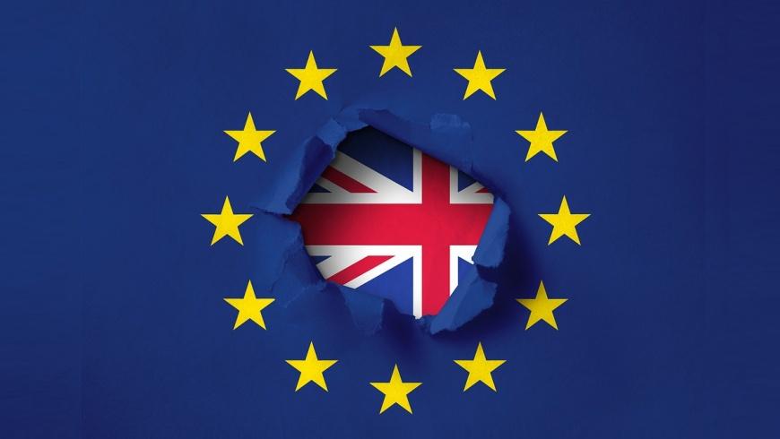 Exit vom Brexit ist möglich