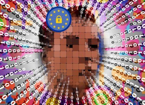Standard-Datenschutzmodell (SDM)