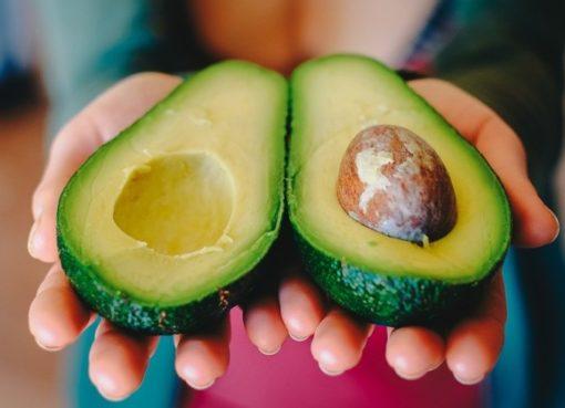 Avocados bleiben mit Apeel länger frisch