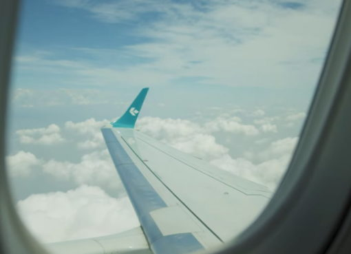 Air Dolomiti