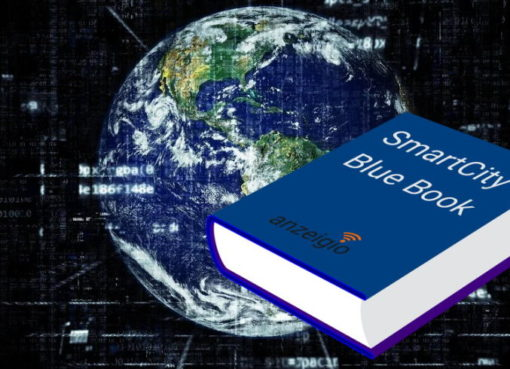 Smart City Bluebook