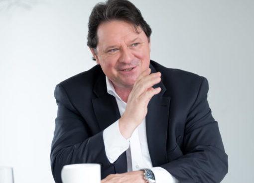 Christoph Minhoff