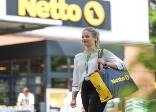 Netto-Markt