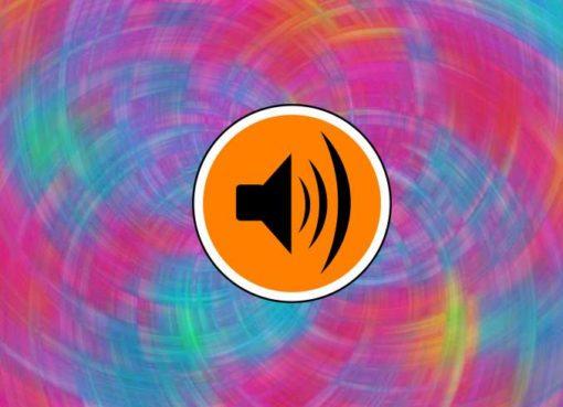 eGovernment: Lärmschutz - Ausnahmezulassung/Genehmigung beantragen